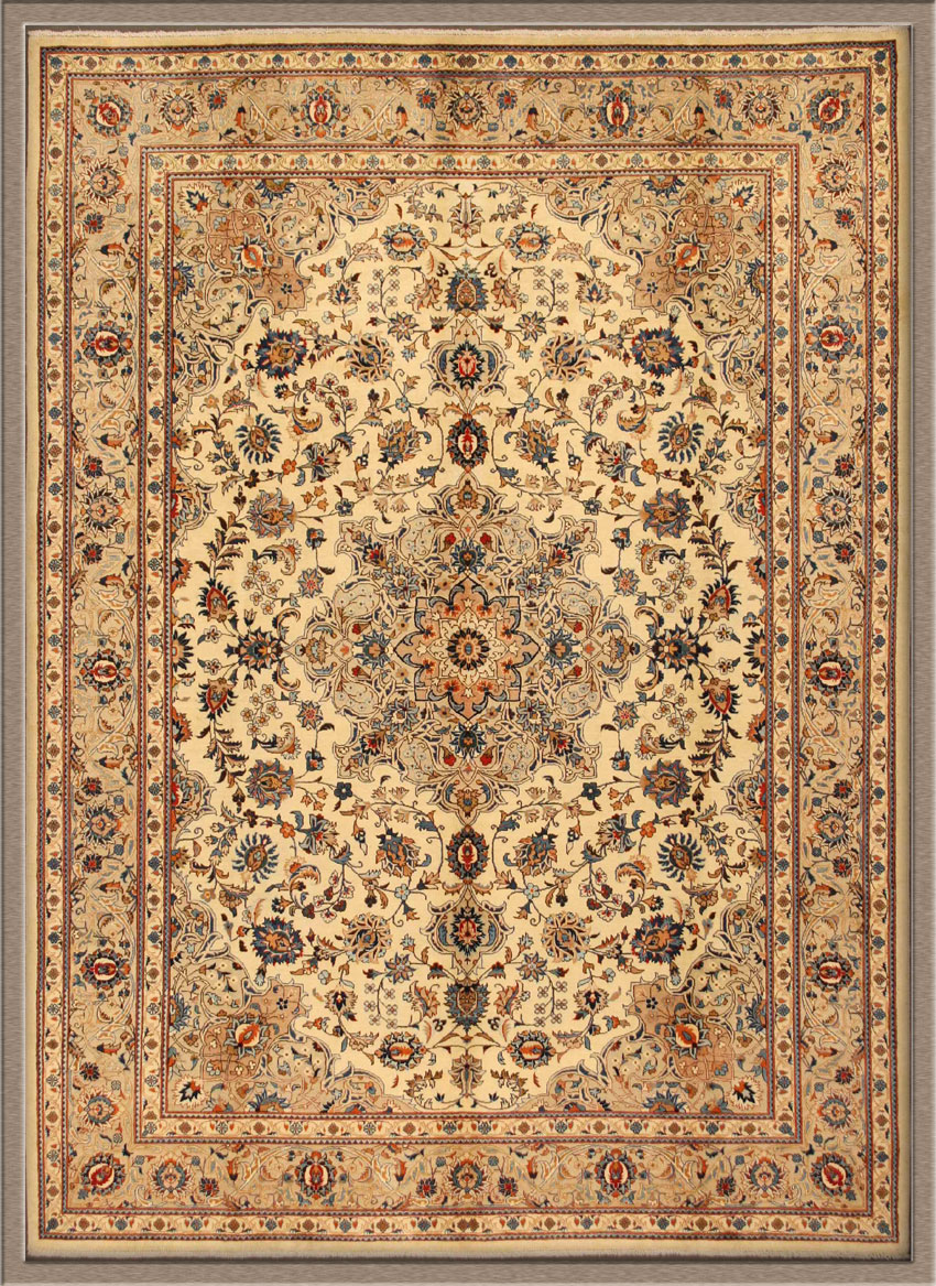 persian rugs oriental area rugs. Black Bedroom Furniture Sets. Home Design Ideas