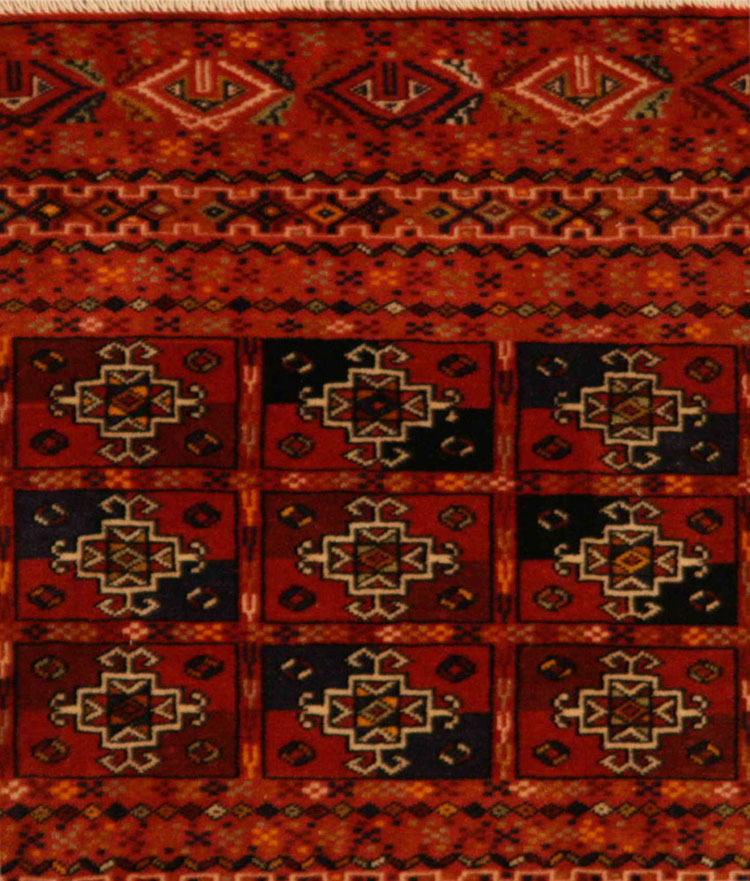Afghan Rug Patterns Taraba Home Review
